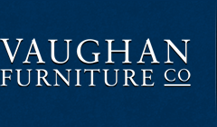 Vaughan Furniture